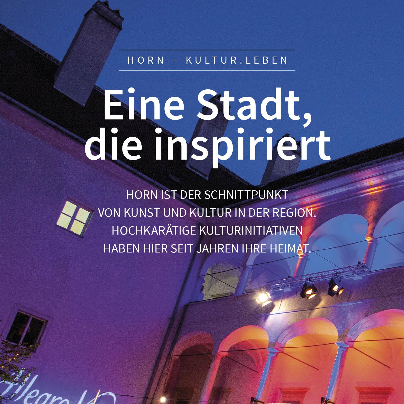 Imagebroschüre, Foto: ©Dieter Schewig